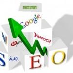 referencement naturel 300x231 150x150 - SEO / E-commerce : 40 idées pour un meilleur positionnement de vos pages