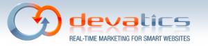 Devatics 300x67 - La revue de presse Ecommerce de la semaine