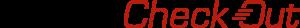 logo 300x28 - La revue de presse Ecommerce de la semaine