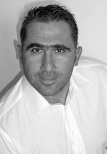 Jerome KELOGHLANIAN - Findizer : Interview de Jerome KELOGHLANIAN