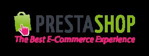 Logo prestashop1 300x114 - Prestashop va-t-elle rebondir ?