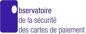 OSCP - Conférence gratuite sur la sécurisation des paiements par carte en Ecommerce
