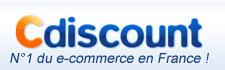 baseline cdiscount - La baseline en ecommerce