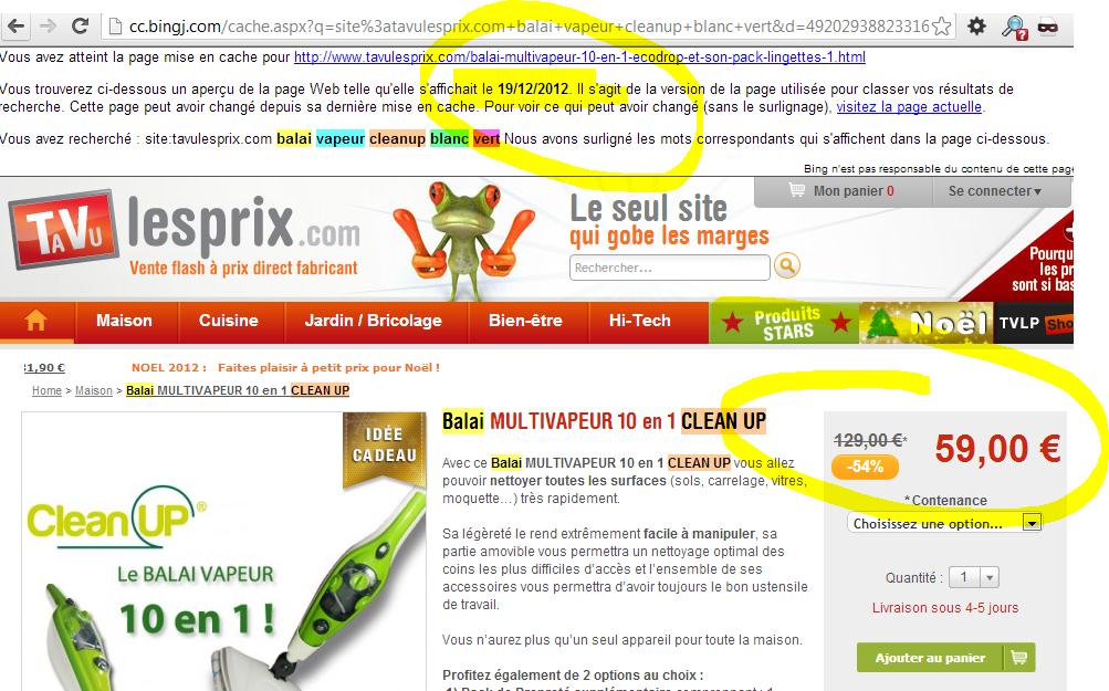 0f4478aa0f Démonstration : En quoi Groupon arnaque-t-elle ses clients ? - Info ...