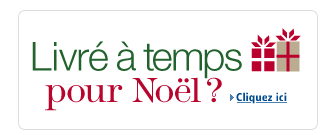 livrer avant noel - Livraison avant noel, est-ce encore possible ?