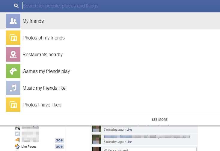 moteur-recherche-facebook