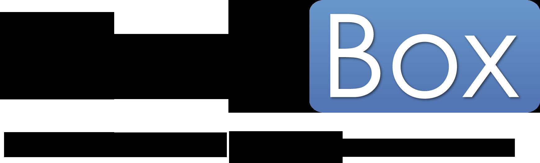 Logo Skeelbox