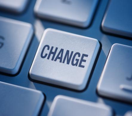 change button - E-Commerce : Et si on supprimait l'obligation de créer un compte pour commander ?