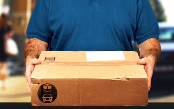 livraison domicile - Un service clients paneuropéen c'est possible ?
