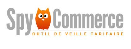 logo spycommerce - Spy Commerce : surveiller les prix de vos concurrents