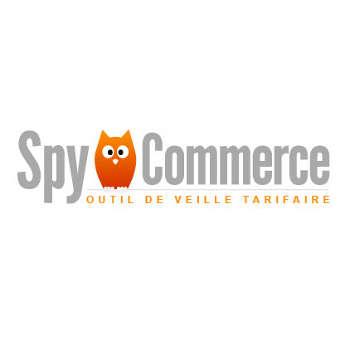 logo-spycommerce