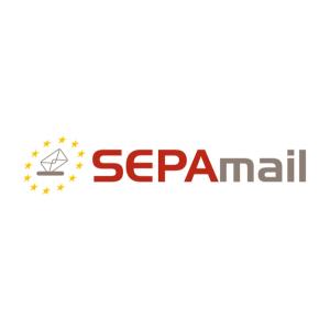 600px-LogoSepamail1-300x96