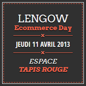 ecommerce day
