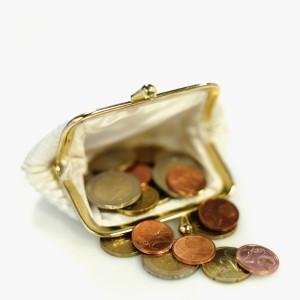 budget-ecommerce.jpg