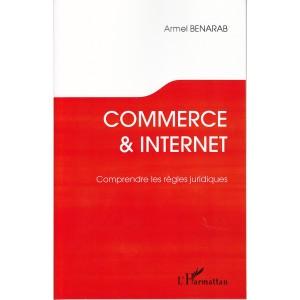 commerce et internet comprendre les regles juridiques 300x300 - Commerce et Internet : Comprendre les règles juridiques