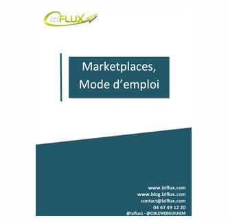 Livre-Blanc-Marketplaces-mode-d'emploi