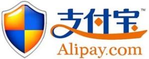 logo-alipay