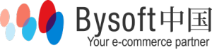 Logo-bysoft-china
