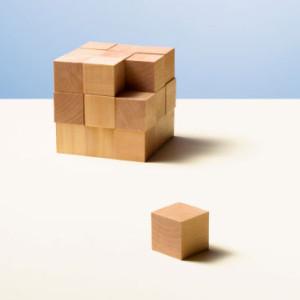 1430716341 300x300 - De quoi devrait disposer la parfaite solution e-commerce ?