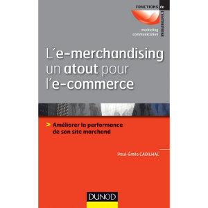 L'emerchandising, un atout pour l'e-commerce