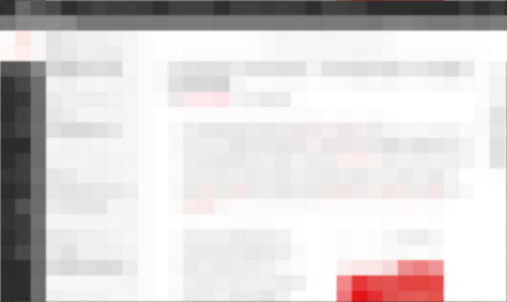 cestquoi - Info-ecommerce V3, les premières news