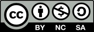 creativecommons - Creative commons