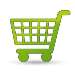 logo-info-ecommerce