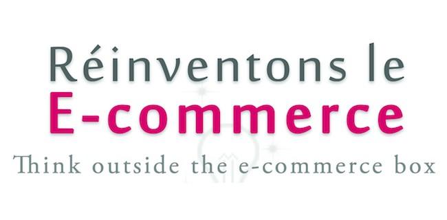 logo soirée e-commerce