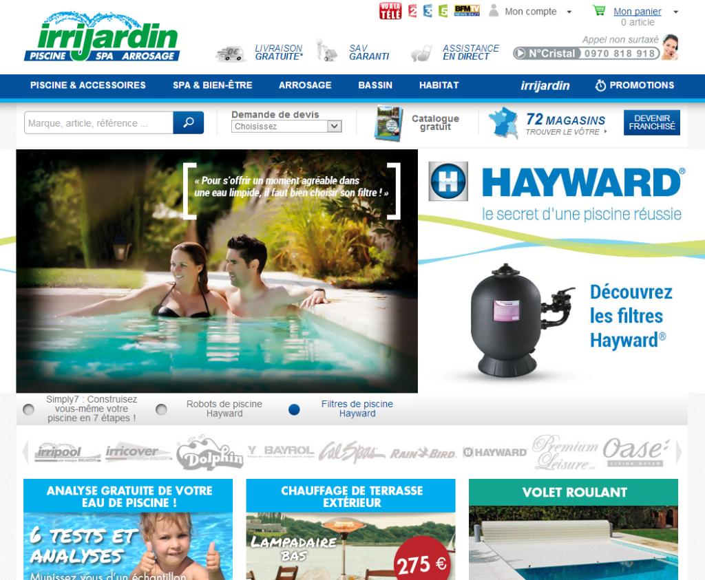 homepage-irrijardin