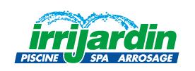 logo irrijardin - Interview Irrijardin sur le multi-canal et l'e-commerce