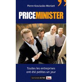 pierre-kosciusko-morizet-priceminister-toutes-les-entreprises-ont-ete-petites-un-jour-livre-896291629_ML