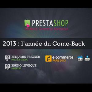 prestashop16 prez 300x300 - Arrivée de Prestashop 1.6, les fonctionnalités et la présentation officielle (avec les captures !)