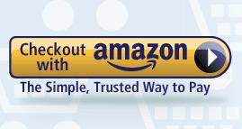 checkout amazon1 - Amazon permet désormais aux marchands d'intégrer le paiement via compte Amazon