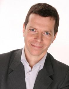 françois ziserman - Target2sell : la solution de cross selling de François Ziserman