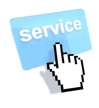 e commerce service - E-commerce as a Startup