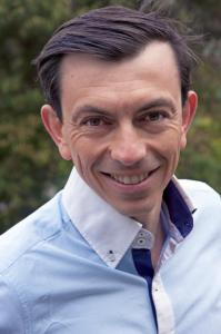 Augustin GUELDRY 199x300 - Rétrospective 2013 et Tendances 2014 pour le transport et la logistique e-commerce