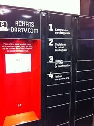 Collect Darty - Rétrospective 2013 et Tendances 2014 pour le transport et la logistique e-commerce