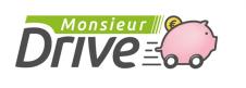 Monsieur-Drive