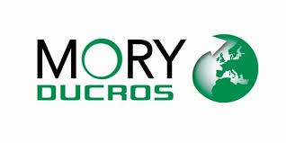 Mory Ducros