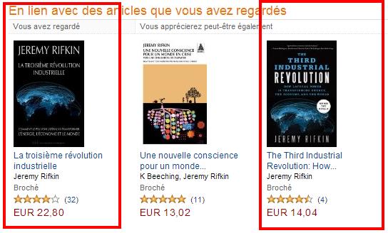 stop loi lang - Taxe Amazon : Pourquoi les librairies n'ont rien gagné à ce combat contre le e-commerce ?