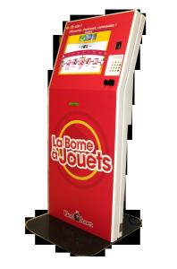 Borne king jouet improveeze ipm france1 198x300 - Ce que le digital apporte désormais au magasin traditionnel