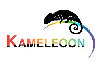 LogoKameleoon 354x2351 - Kameleoon - un outil d'A/B testing à tester absolument