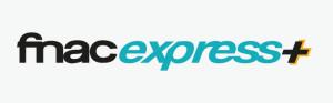 Express+