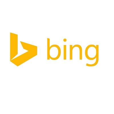 bing nouveau logo - Réussir sur Google Adwords en 2015, les conseils de Guillaume Neyret, Traffic Manager