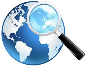 recherche globe 300x229 - E-commerce et international : quelles clefs pour réussir à l'export ?