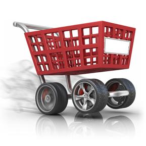 fast cart big1 - Innovation eCommerce, Envoyer un lien de connexion par e-mail ?