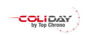 logo coliday 300x116 - Bilan et tendances de la logistique connectée