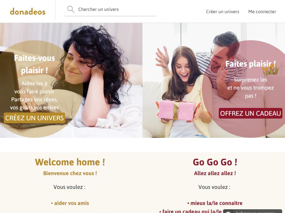 téléchargement 3 - Une Junior entreprise peut elle être utile pour votre site E-commerce ? La réponse de Synerg'hetic .