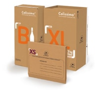 emballages-a-affranchir