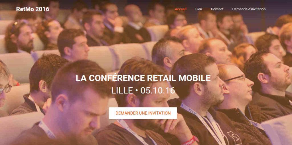 téléchargement 1 1024x510 - RetMo 2016 : la conférence Retail & Mobile arrive à Lille !